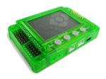 X2控制器(高级版)